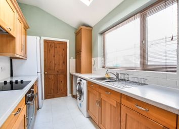 Thumbnail 2 bedroom terraced house for sale in Kendal Street, Carlisle