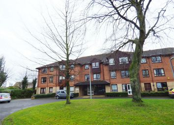 Thumbnail 1 bedroom flat for sale in Eastfield Road, Peterborough, Cambridgeshire