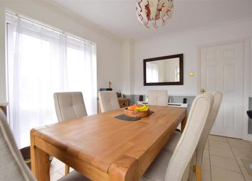 3 bed detached house for sale in Joy Lane, Whitstable, Kent CT5