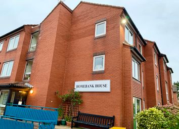 1 bed property to rent in Bidston Road, Prenton CH43