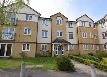 Thumbnail 2 bed flat for sale in Monarchs Court, 10 Grenville Place, Mill Hill