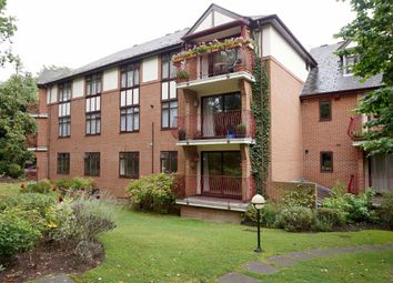 Thumbnail 2 bedroom flat for sale in Woodlands, 29 Durham Avenue, Bromley