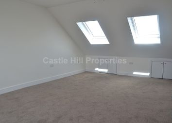 Thumbnail Studio to rent in Barmouth Avenue, Perivale, Greenford, Greater London.