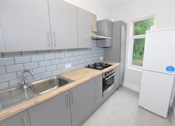 1 bed flat to rent in High Road, Wembley HA0