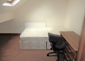 Thumbnail 4 bed terraced house to rent in Headingley Mount, Leeds