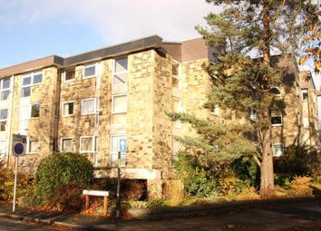 Thumbnail 1 bedroom flat for sale in Victoria Avenue, Harrogate