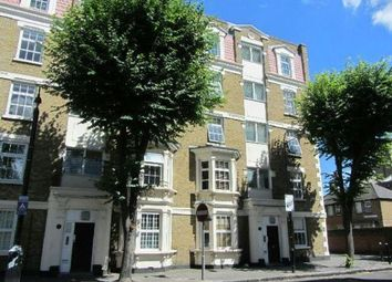Thumbnail 2 bed flat to rent in Ainsley Street, Bethnal Green/Shoreditch