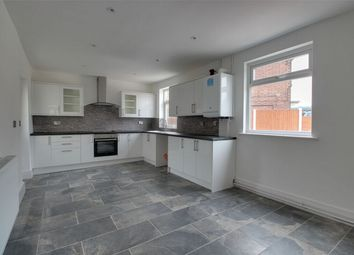 Thumbnail 3 bed semi-detached house for sale in Briar Road, New Ollerton, Newark, Nottinghamshire