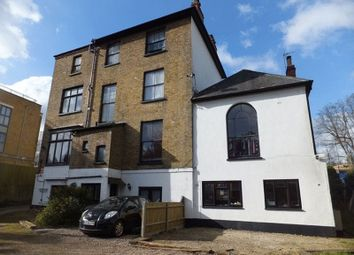 Thumbnail 1 bed flat for sale in Godstone Road, Caterham, Surrey