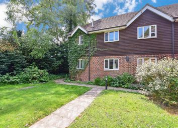 Thumbnail 1 bed flat for sale in New Town, Uckfield, East Sussex