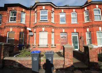 Thumbnail 2 bedroom property to rent in Lennox Mews, Chapel Road, Worthing