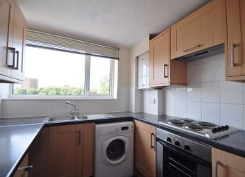 Thumbnail 1 bedroom flat to rent in Darent Court, Basingstoke
