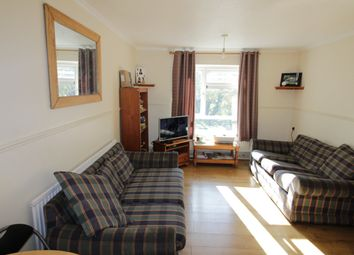 Thumbnail 2 bed flat to rent in Herbert Street, Heath, Cardiff