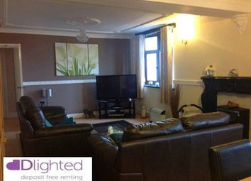 Thumbnail 4 bed flat to rent in Millfield Terrace, Whitburn