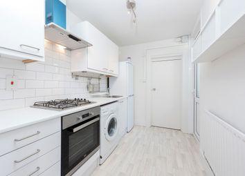 Thumbnail 2 bed maisonette to rent in Sternhold Avenue, London