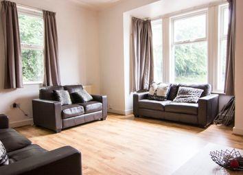 1 bed property to rent in Stanmore Street, Burley, Leeds LS4