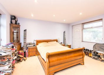 Thumbnail 5 bedroom bungalow for sale in Page Street, Mill Hill