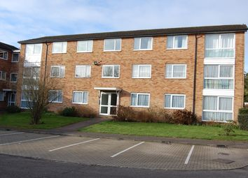 Thumbnail 2 bed flat for sale in Stapleton Close, Potters Bar