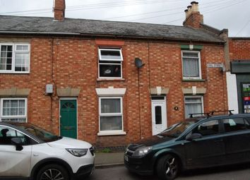 Thumbnail 2 bedroom terraced house to rent in King Street, Long Buckby, Northampton