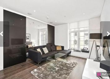 Thumbnail 2 bed terraced house for sale in Strand, London
