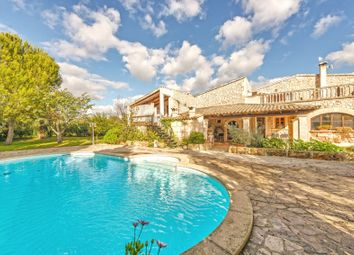 Thumbnail 7 bed finca for sale in 07520, Petra, Spain