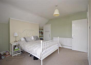 Thumbnail 1 bed flat to rent in Tff, Victoria Walk, Bristol