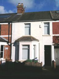 Thumbnail 5 bedroom terraced house to rent in Boulter Street, St Clements, Oxford