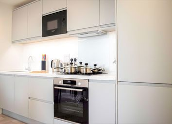 2 bed flat to rent in 101 New London Road, Chelmsford, Essex CM2