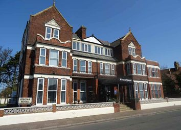 Thumbnail Hotel/guest house for sale in Sandown Road, Great Yarmouth