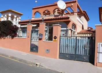 Thumbnail 1 bed villa for sale in Pinar De Campoverde, Costa Blanca, Valencia, Spain