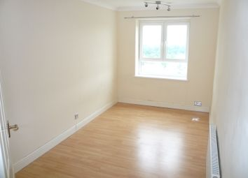 Thumbnail 1 bed flat to rent in St Cecilias Okement Drive, Wednesfield
