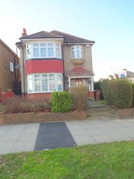 Thumbnail 4 bed semi-detached house to rent in Imperial Drive, Harrow