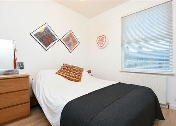 Thumbnail 2 bed end terrace house for sale in Newlands Road, London