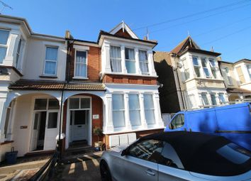 2 bed maisonette for sale in Kilworth Avenue, Southend-On-Sea SS1