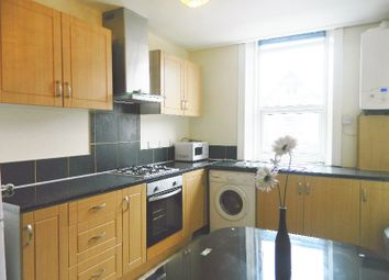 Thumbnail 4 bedroom flat to rent in Guildford Place, Heaton