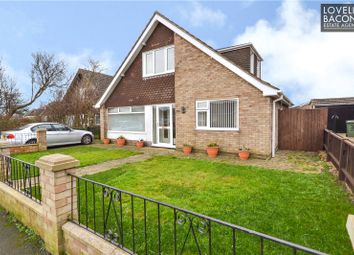4 bed detached house for sale in Lidgard Road, Humberston, Grimsby DN36