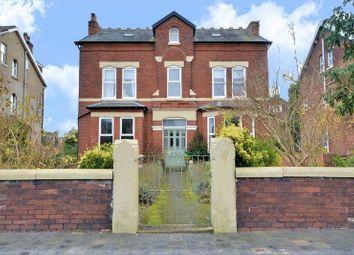 Thumbnail 8 bed detached house for sale in Avondale Road North, Southport