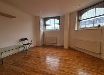 Thumbnail 2 bed flat to rent in Commercial Street, London, Spitalfields