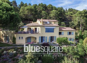 Thumbnail 6 bed property for sale in Speracedes, Alpes-Maritimes, 06530, France