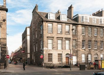 Thumbnail 2 bed flat for sale in 15/3 South Charlotte Street, Edinburgh