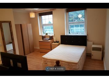 Thumbnail Room to rent in Lawrie Park Road, London