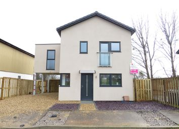 3 bed detached house for sale in Forrest Drive, Hampton, Peterborough PE7