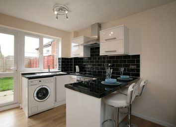 1 bed property to rent in Roman Way, Bicester OX26