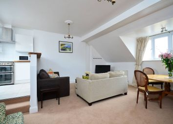 Thumbnail 2 bedroom flat to rent in Warwick Road, Ealing