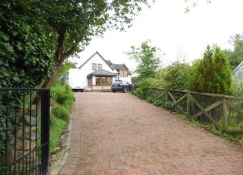 Thumbnail 1 bed detached house for sale in By Rumbling Bridge, Kinross