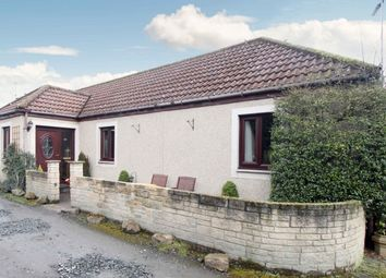 Thumbnail 4 bed detached house for sale in Main Street, Comrie, Dunfermline, Fife