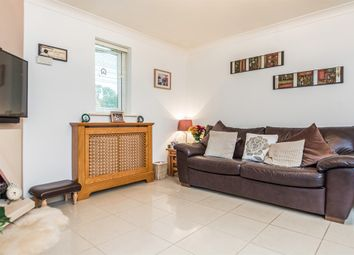 Thumbnail 2 bedroom flat for sale in Bersted Street, Bognor Regis
