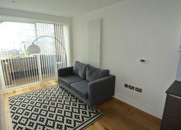 Thumbnail Studio to rent in Riverdale House, Lewisham