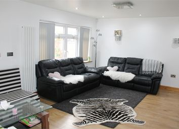 Thumbnail 3 bed semi-detached house for sale in Honister Place, Stanmore, Middlesex