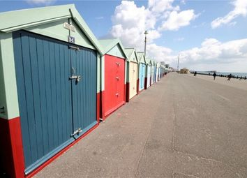 Thumbnail Property for sale in Beach Hut 51, Hove, East Sussex
